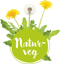 Naturveg